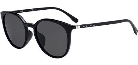 picture of Hugo Boss Polarized Sunglasses Sale