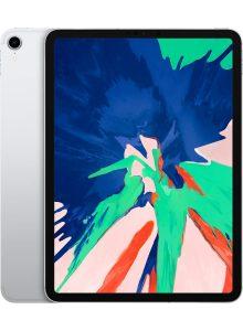 picture of iPad Pro 11 Wi-Fi 64GB Latest Model Sale