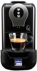 picture of Lavazza Blue Single Serve Espresso Machine LB910 Sale