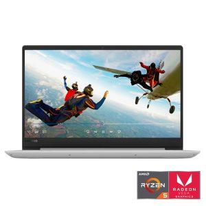 picture of Lenovo IdeaPad 3 AMD Ryzen 5 15.6