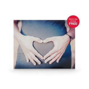 picture of One 5x7 Photo Print Free at CVS