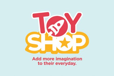 picture of Top Toys of the Season at Kohl's Toy Shop