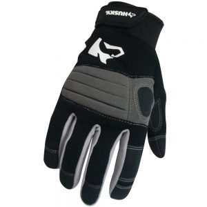 picture of Up to 73% off Work Gloves