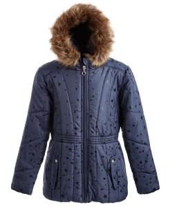 picture of Kids Coats and Jackets Sale - From $15.99