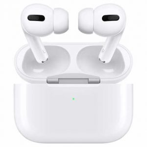 picture of Apple AirPods - AirPods Pro Sale