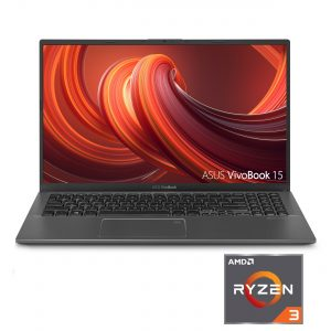 picture of Extra 15% off Certified Refurbished Electronics - Laptops, Headsets, More