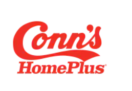 Conn's Black Friday 2019 Ad Scans
