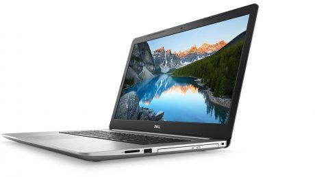 picture of Live: Black Friday 2020 Laptop Best Deals