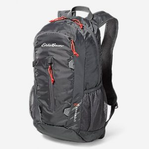 picture of Eddie Bauer 50% Off Backpacks & Bags