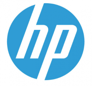 picture of HP Early Black Friday Flash Sale