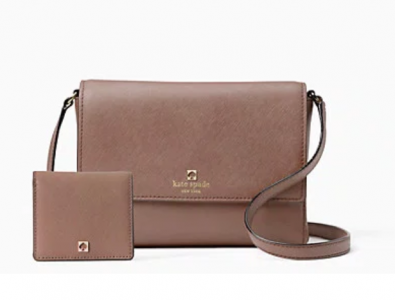 picture of Kate Spade Up to 75% Off Surprise Sale
