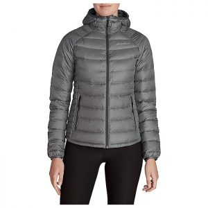 picture of Eddie Bauer 50% Off Friends & Family Sale - Clothes, Jackets, Packs, More
