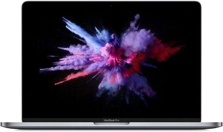 picture of MacBook Pro 13