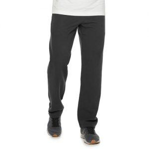 picture of Men's Tek Gear Ultra Soft Pants Sale