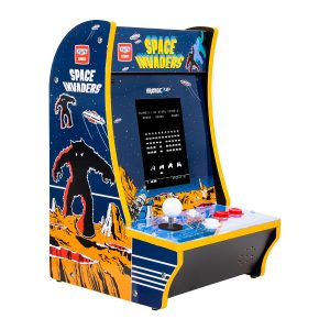 picture of Arcade1up Counter Arcade Game Sale