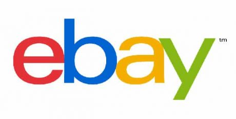 picture of Select eBay Accounts: Earn eBay Bucks After Qualifying Purchases