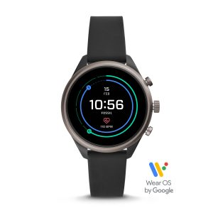 picture of Fossil Sport Smartwatch Sale