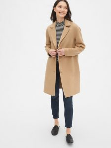 picture of Gap Sale: Extra 60% Off Sale Items
