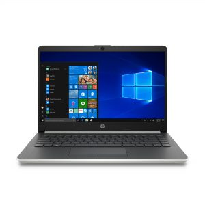 picture of HP 14 Core i5 8GB/256GB SSD Laptop Sale
