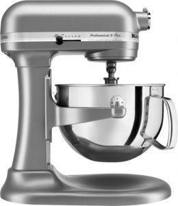 picture of KitchenAid Professional 500 5QT Stand Mixer Sale