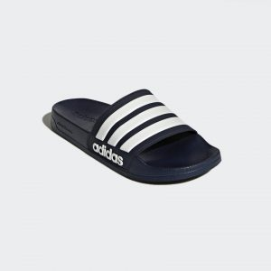 picture of eBay 15% off $25: Adidas, Clothes, Tech, Electronics Coupon