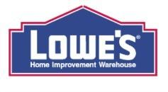 picture of $10 Credit After $50+ Lowe's Purchase  via Amex Rewards