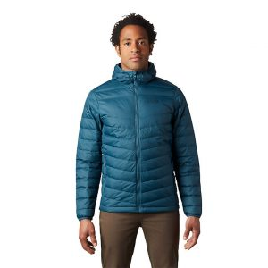 picture of Mountain Hardware Extra 50% Off Select Sale Items