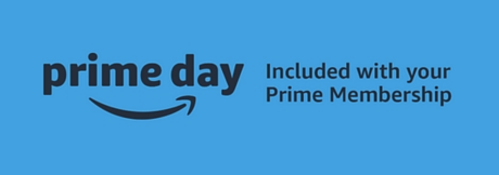 picture of Select Prime Users:  deals Up to $70 Credit on Purchases with Amazon Appa