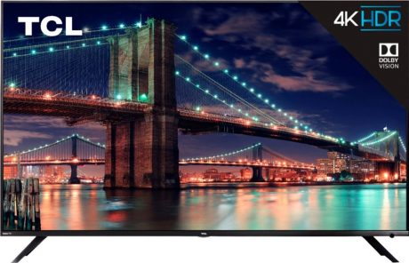 picture of TCL 65R615 6 Series 65