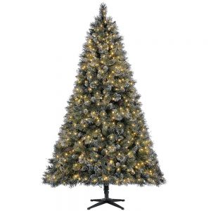picture of Up to 75% off Holiday Decor