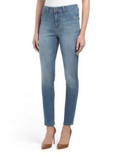 D brand jeans from tj maxx