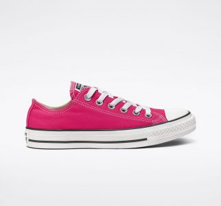 picture of Converse Seasonal Chuck Taylor Shoes Sale