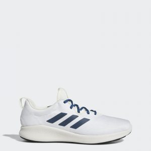 picture of adidas Men's Purebounce+ Street Shoes Sale