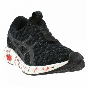 picture of ASICS Men ASICS HyperGEL-Kenzen Running Shoes Sale