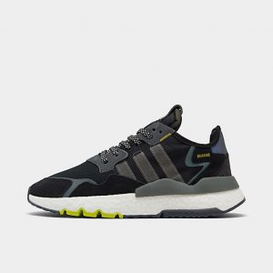 picture of Finishline Extra 70% off Select Shoes, Apparel, Accessories