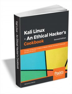picture of Free eBook: