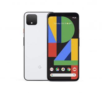 picture of Google Pixel 4 XL 64GB Unlocked Sale