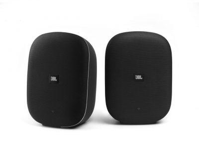 picture of JBL - Control Xstream Wireless Stereo Speaker Sale