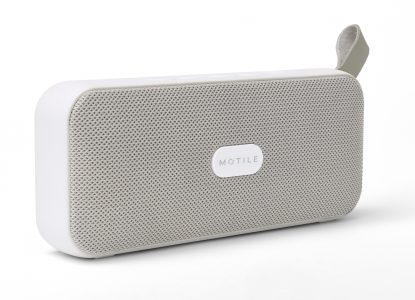 picture of MOTILE Bluetooth Wireless Speaker Sale