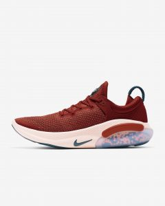 picture of Nike Sale: 20% Off Already Reduced Items - Clothes, Shoes, & More