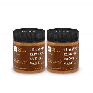 picture of RX 10oz. Nut Butter 2-pk Sale