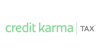 picture of Credit Karma Premium Tax Software 2019 (Federal + State)