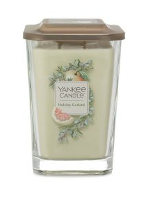 picture of Yankee Elevation Candle Sale