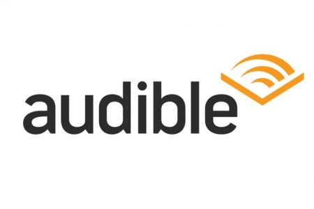 picture of Audible Members: Select Audible Books On Sale At 2 Books For 1 Credit