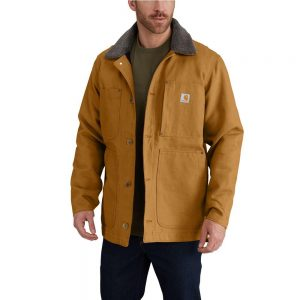 picture of Carhartt Cotton Full Swing Chore Coat Sale