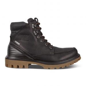 picture of ecco Extra 50% Off Boots On Sale