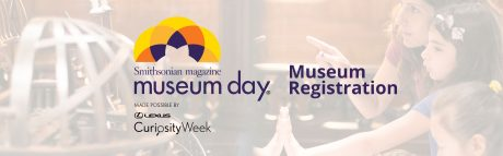 picture of Free Museum Day from Smithsonian Magazine