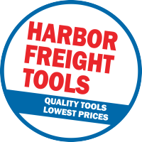 picture of Harbor Freight - 30% Off A Select Single Online Item up to $10