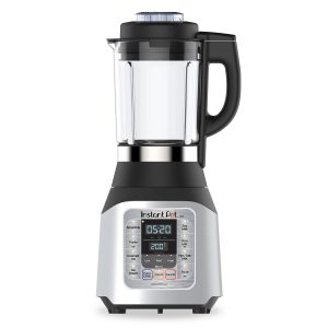 picture of Instant Pot Ace 60 Cooking Blender Sale