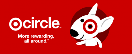 picture of Target Circle Members 5% off